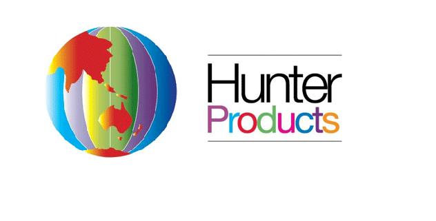 Hunter Overseas