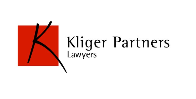 Kliger Partners Lawyers