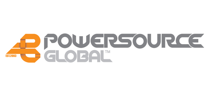 Powersource Global