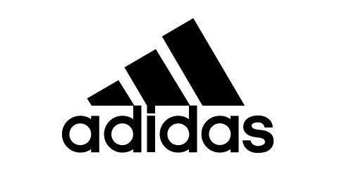 Adidas Australia