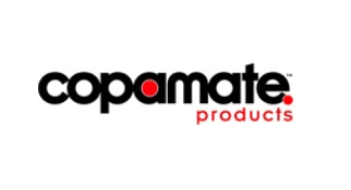 Copamate Products