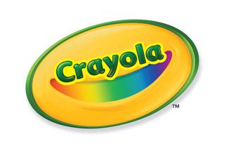 Crayola Australia