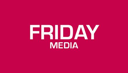 Friday Media