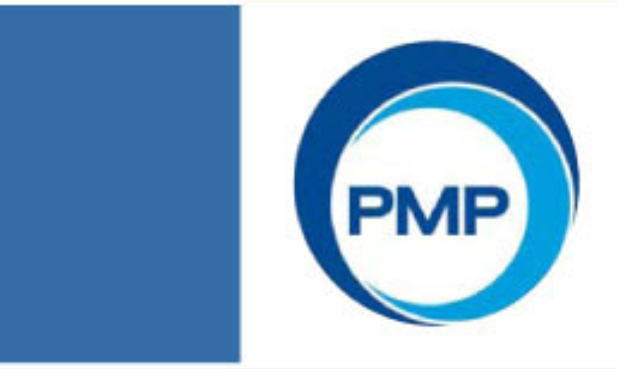 PMP Australia