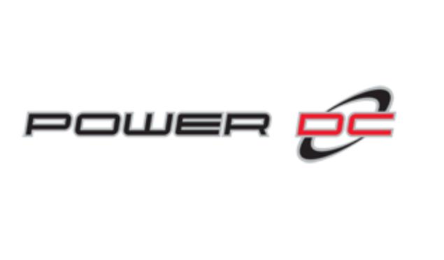 Power DC