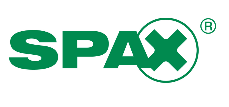 SPAX Pacific