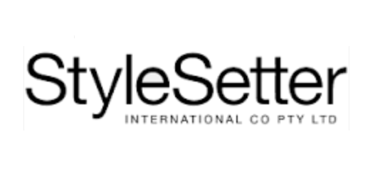StyleSetter International Co