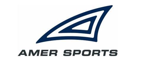 Amer Sports Australia