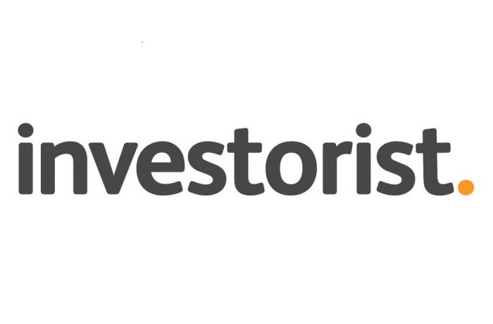 Investorist