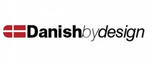 Danish-by-Design-logo