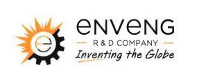 Enveng-logo - testimonials