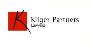Kliger-Partners-logo