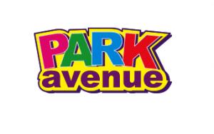 Park-Avenue-Foods-logo - testimonilas