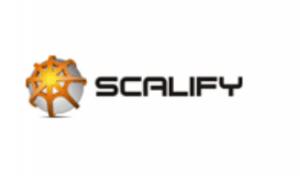 Scalify-Logo - testimonials