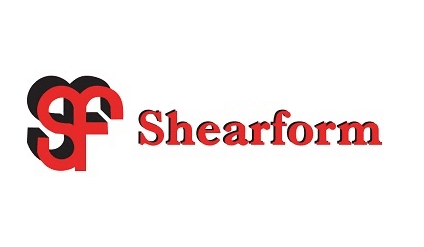 Shearform Industries