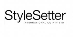 Stylesetter-logo