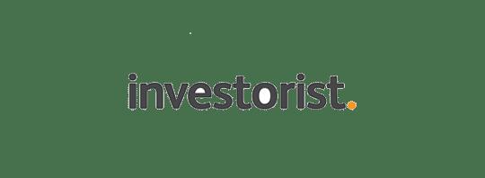 Investorist.