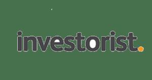 investorist. logo testimonials