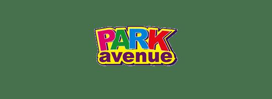 Park Avenue Foods